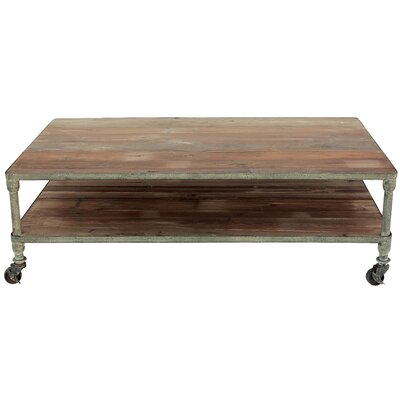Bree Coffee Table