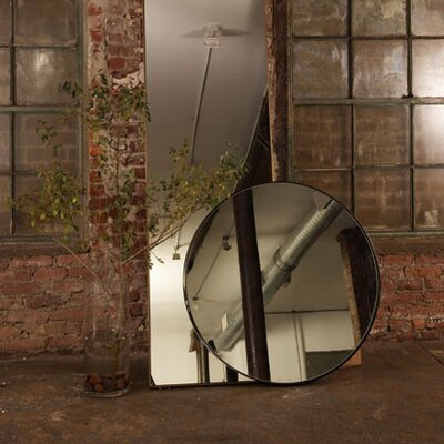 Desiron Accessories O Mirror