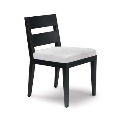 Desiron Madison Dining Table
