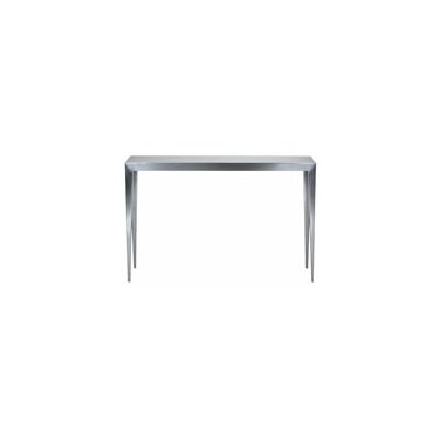Desiron Console Table