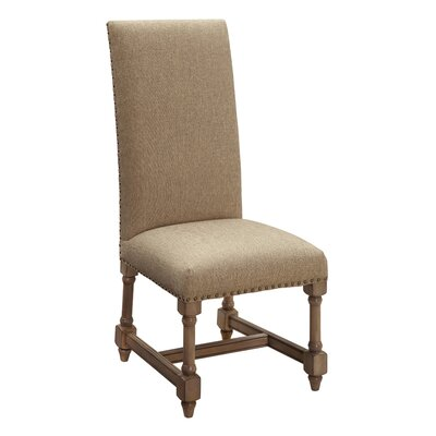 Coast to Coast Imports Side Chair