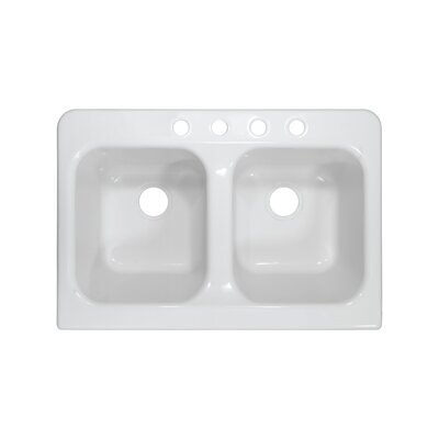 Kitchen Sinks | Wayfair