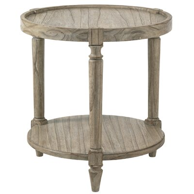 Lexington Twilight Bay Phoebe End Table