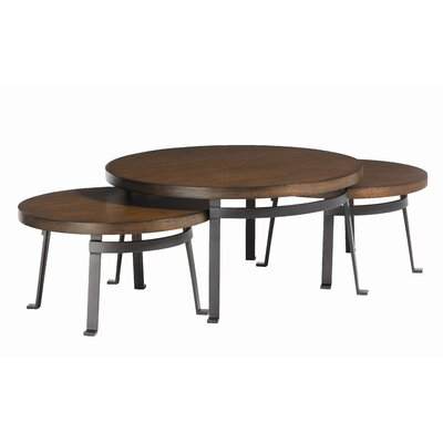 Lexington 11 South Tribeca Nesting Coffee Table Reviews