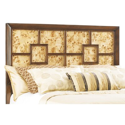Mirage Harlow Panel Headboard