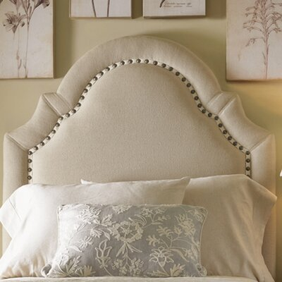 Twilight Bay Upholstered Headboard