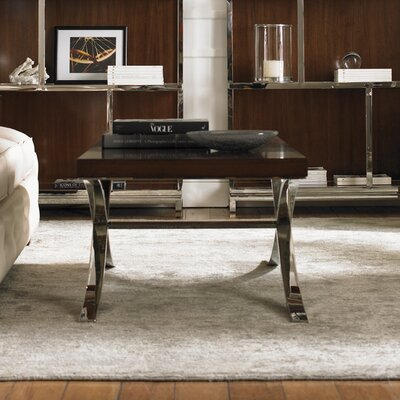 Mirage Loren Coffee Table