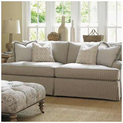 Monterey Sands Colton Hall Sofa