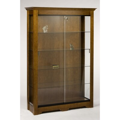 Tecno Display Wall Display Case