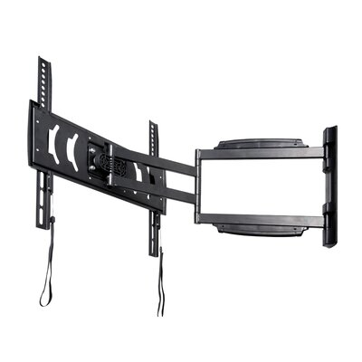 "Weisser Full Motion TV Mount for 40"" - 65"" TVs"