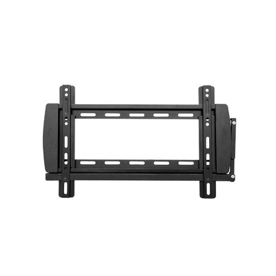 "Weisser Low Profile Fixed TV Mount for 26"" - 37"" TVs"