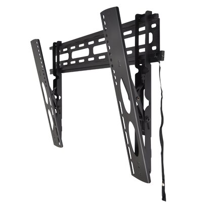 "Weisser Tilt TV Mount for 40"" - 65"" TVs"