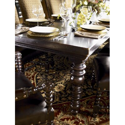 Dining Table Tommy Bahama Kingstown Dining Table