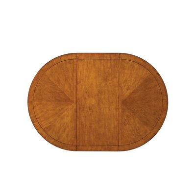 Tommy Bahama Home Island Estate Cayman Dining Table