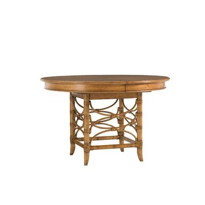Tommy Bahama Home Beach House Coconut Grove Dining Table