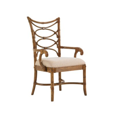 Tommy Bahama Home Beach House Arm Chair
