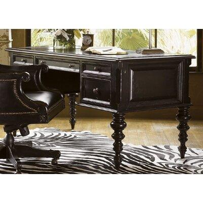 Tommy Bahama Home Kingstown Standard puter Desk
