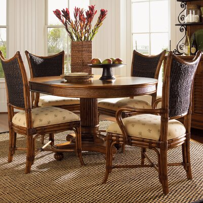 Cortina 5 Piece Dining Set