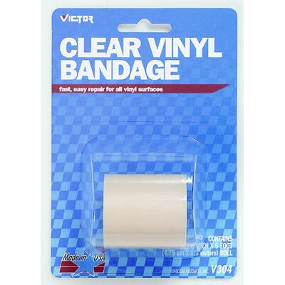Victor Products Bandage