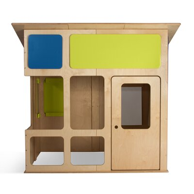 TrueModern Playhouse