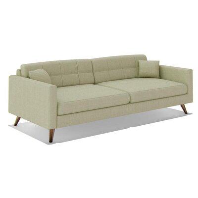 TrueModern Dane Living Room Set