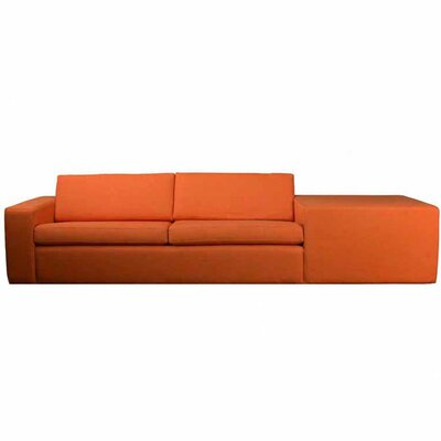 True Modern Marfa Sofa