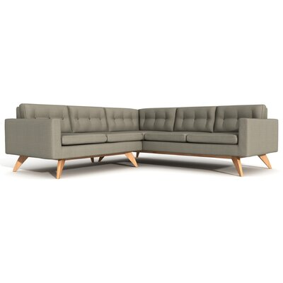 Luna Corner Sectional