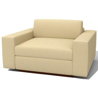Jackson Arm Chair