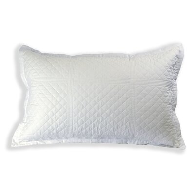 Nygard Home Hampton Breakfast Pillow