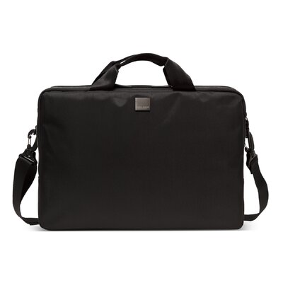 Sleeve Plus Laptop Bag