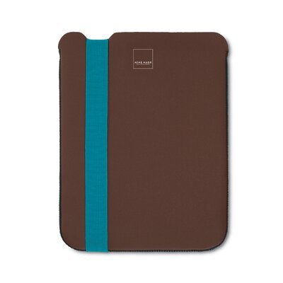 Acme Made Bay Street Sleeve for iPad