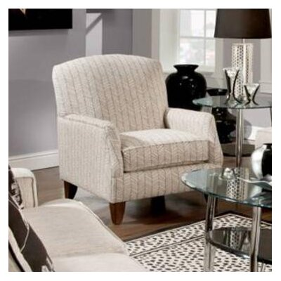 Chelsea Home Nicole Chair