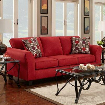 Chelsea Home Lehigh Sofa