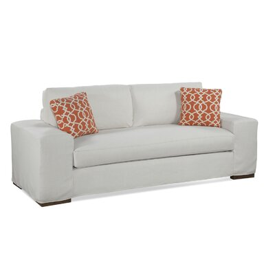 Chelsea Home Eva Queen Sleeper Sofa