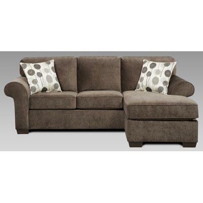Worcester Queen Sleeper Sofa