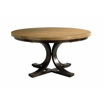 Voyage Dining Table