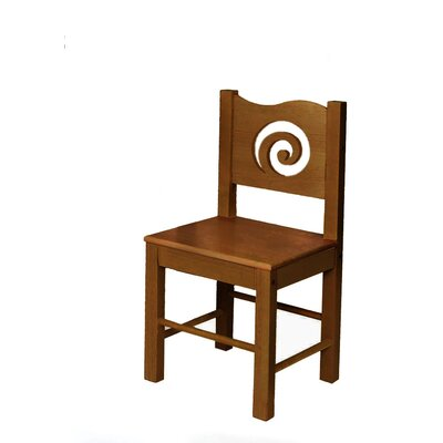 Room Magic Kid's Desk Chair