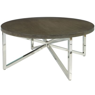 Allan Copley Designs Calista Coffee Table