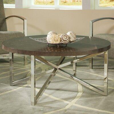 Allan Copley Designs Calista Coffee Table