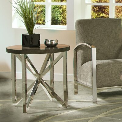 Allan Copley Designs Calista End Table