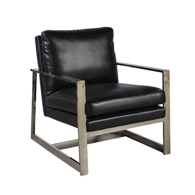 Christopher Arm Chair