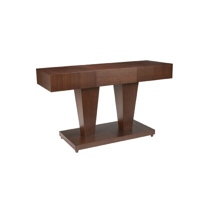 Sarasota Console Table