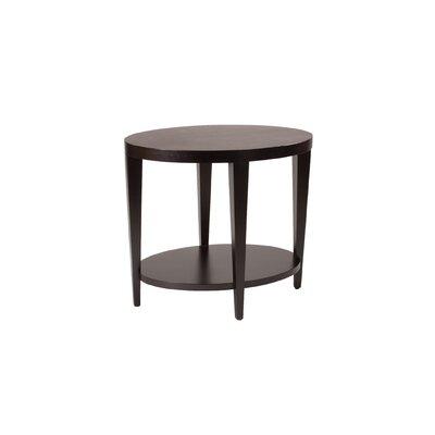 Allan Copley Designs Marla End Table