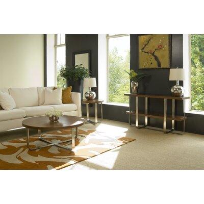 Allan Copley Designs Artesia Coffee Table Set