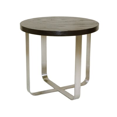 Artesia End Table