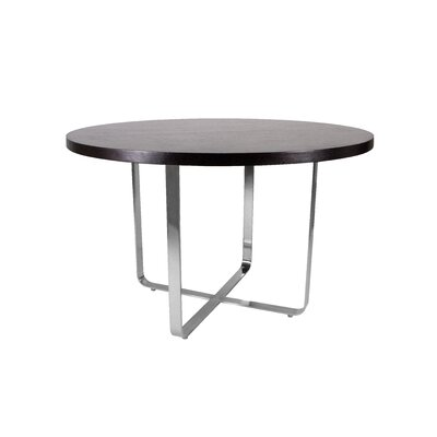 Allan Copley Designs Artesia Dining Table