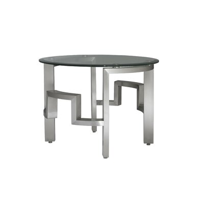 Allan Copley Designs Stella End Table