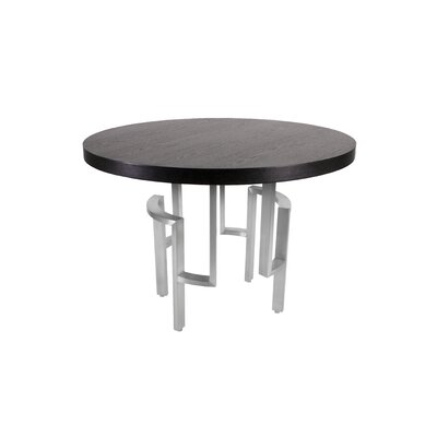 Allan Copley Designs Stella Dining Table