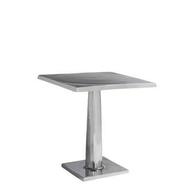 Allan Copley Designs Surina End Table