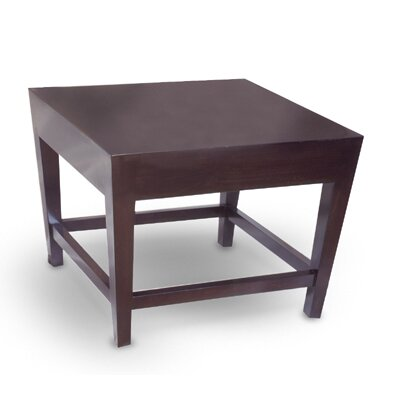 Allan Copley Designs Marion End Table